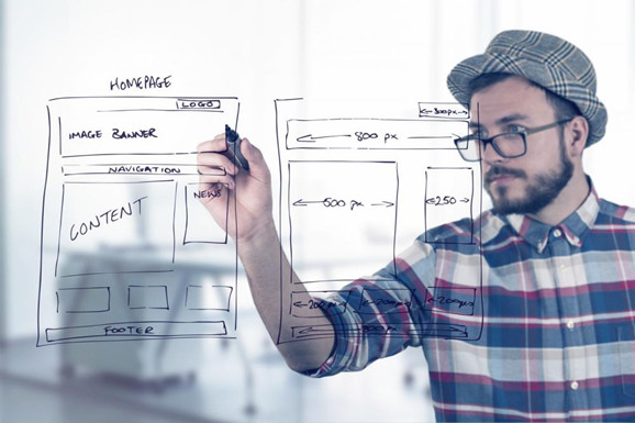 4 Reasons Why Choosing a Local Web Designer is Important