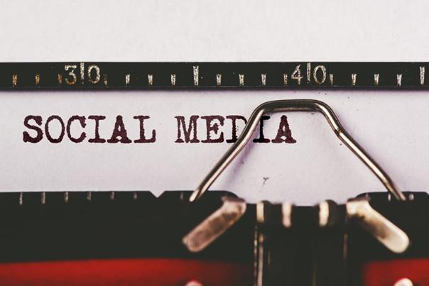 4 Tips for Successful Social Media Marketing