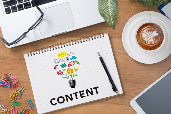 6 Ways to Increase Blog Engagement