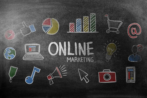 Online Marketing Techniques of 2018