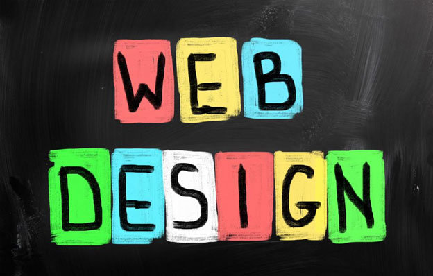 Reasons Why You Should Hire a Local Web Designer