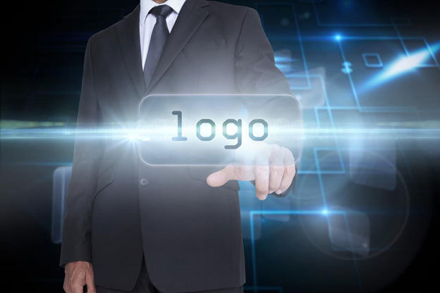 Reasons Why You Should Invest In a Professional Logo Design