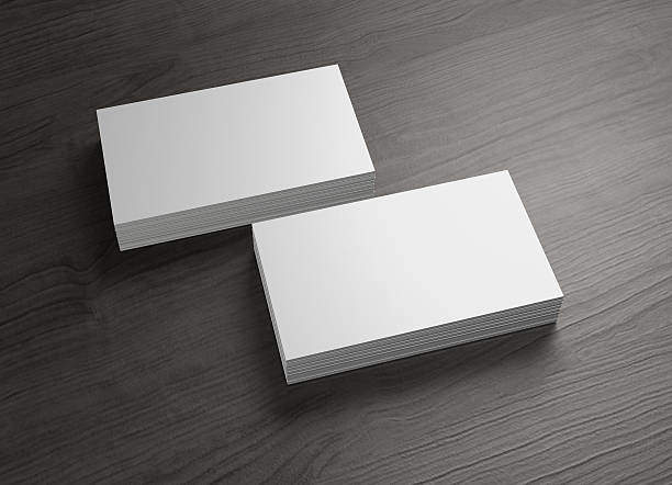 10 Reasons Why Business Cards Are Still Useful