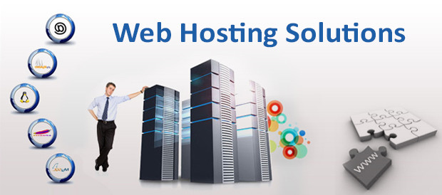 How to Choose the Right Web Hosting Service?