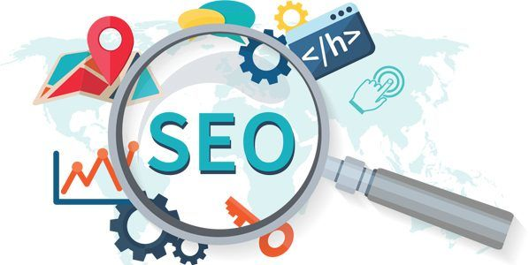 How an SEO-Optimized Website Can Impact Your Website