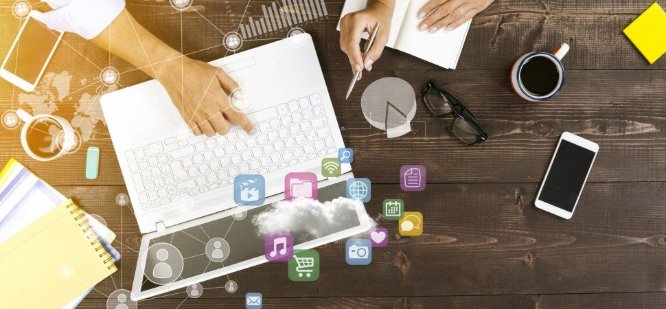 5 Easy Tools You Must Use for Marketing Your Business