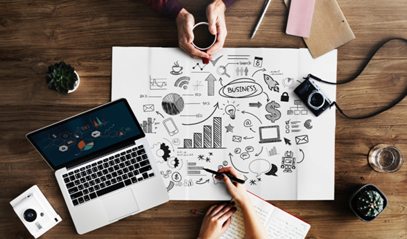5 Tips for Creating a Successful Website for Small Business