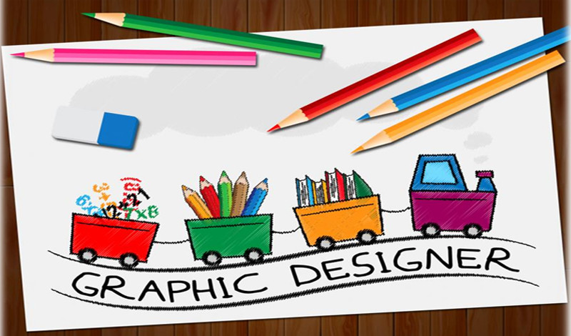 Different Ways Graphic Design Can Benefit Your Business