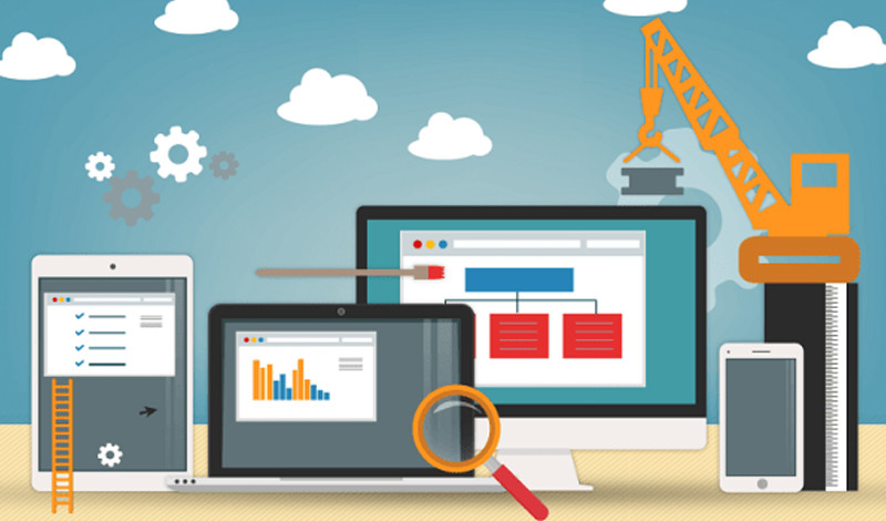 How Good Web Design Can Boost Your Business