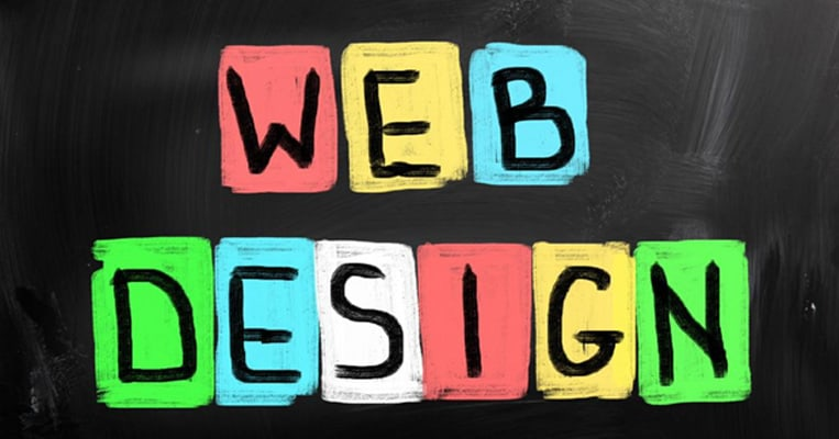 How to Choose a Good Web Design Company in New York?