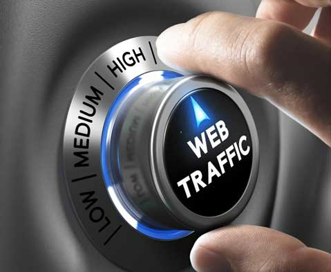 Best Web Design Tricks to Increase Website Traffic in New York