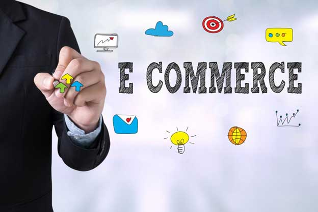 E-Commerce: Five Tips to Increase Conversions