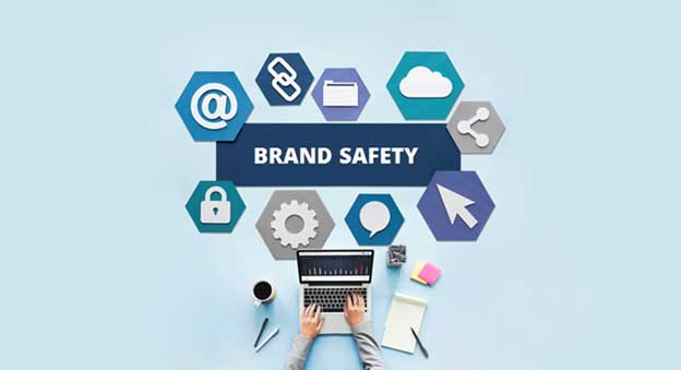 How to Ensure Brand Safety and Video Conduciveness on Your Website
