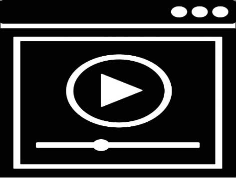 5 Benefits of Adding Custom Videos to Your Website