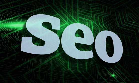 3 Key Reasons Why You Need a Sound SEO Strategy Today