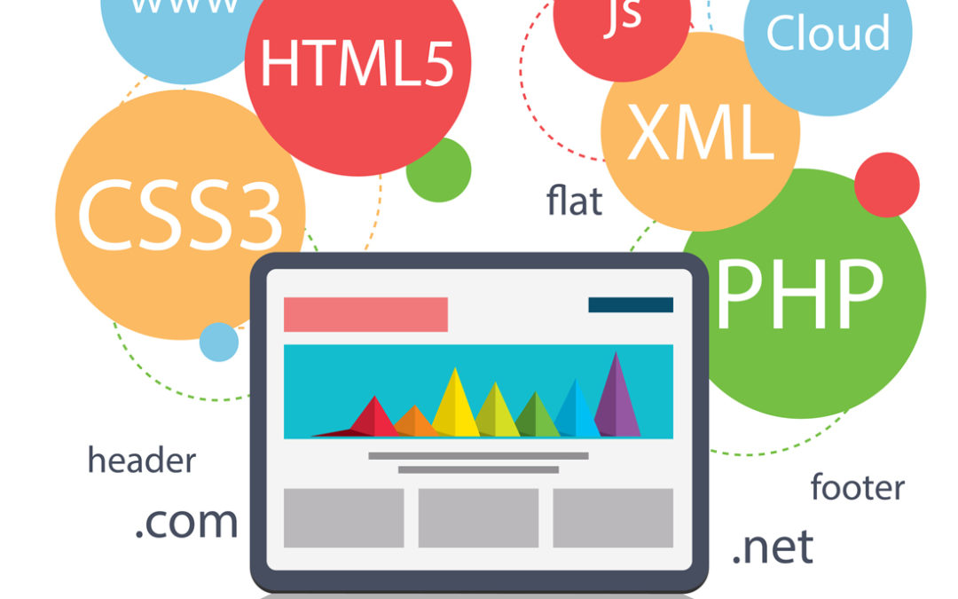 8 Tips To Choose The Right Web Development Company in New York